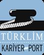 Türklim Kariyer Port