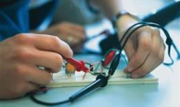 Elektrik ve Elektronik Sektöründe 2 Adet Taslak Meslek Standardı ile 2 Adet Taslak Yeterlilik Hazırlandı
