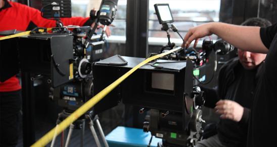 Kamera Asistanları Derneği Tarafından 2 Adet Taslak Meslek Standardı Hazırlandı