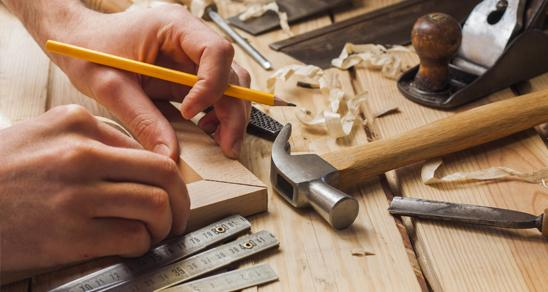 Ağaç İşleri, Kağıt ve Kağıt Ürünleri Sektöründe 6 Yeni Taslak Yeterlilik Belirlendi
