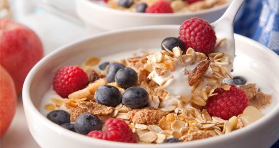Gıda Sektöründe 4 Adet Taslak Meslek Standardı Hazırlandı