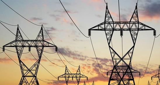 Elektrik / Elektronik Sektörüne Bağlı 8 Ulusal Yeterlilik Güncellendi