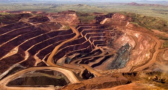 Maden Sektöründe 6 Adet Taslak Yeterlilik Hazırlandı