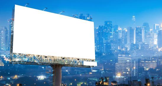 Endüstriyel Reklamcılık dalında 2 Adet Taslak Meslek Standardı Hazırlandı