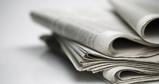 MYK Mesleki Yeterlilik Belgesi Teşviklerine İlişkin Kanun Değişikliği Resmi Gazete'de Yayınlandı
