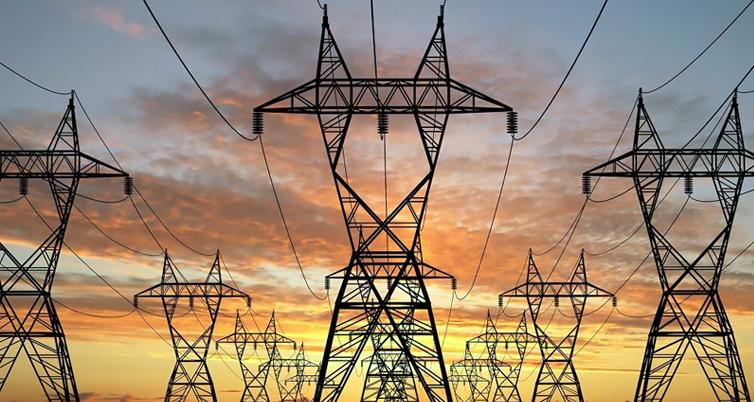 MYK Enerji Sektör Komitesi 18. Toplantısını Gerçekleştirdi.