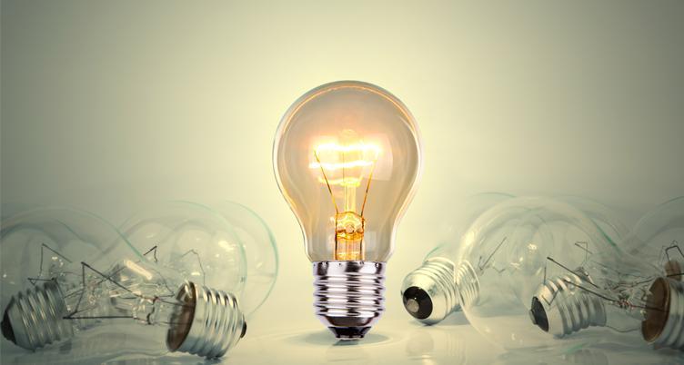 Enerji Sektöründe 1 Adet Ulusal Yeterlilik Güncellendi
